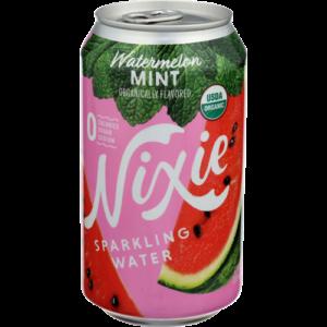 Nixie Watermelon Mint