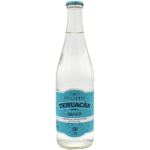 Tehuacan Mineral Water