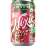 Nixie Pomegranate Green Tea